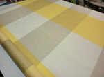 yellow&beige check1.JPG